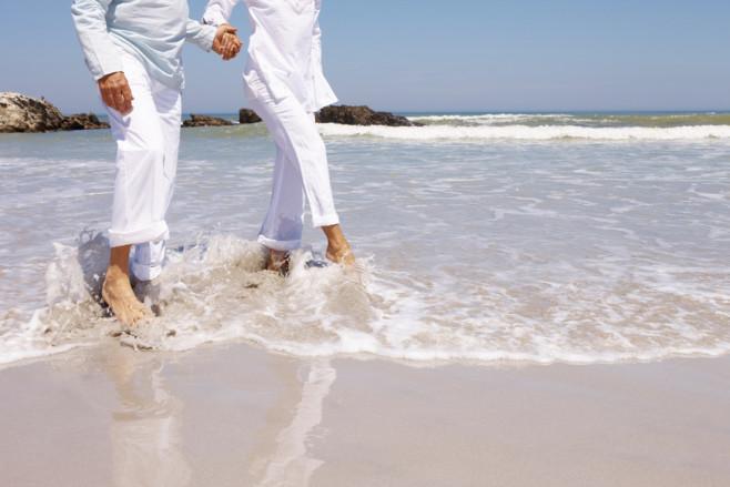 Aktywność fizyczna dla kobiet, informacje i zasady jak prawidłowo je wykonywać