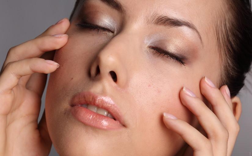 Profesjonalizm, elegancja oraz dyskrecja – walory godziwego gabinetu kosmetycznego