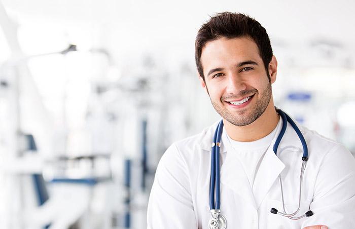 Leczenie osteopatią to medycyna niekonwencjonalna ,które w mgnieniu oka się ewoluuje i wspomaga z kłopotami zdrowotnymi w odziałe w Krakowie.
