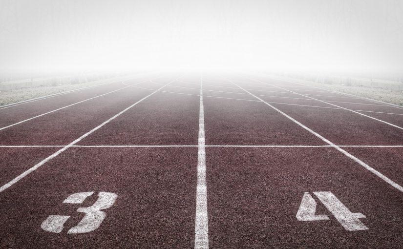 Zalety biegania – czy warto uprawiać ten sport