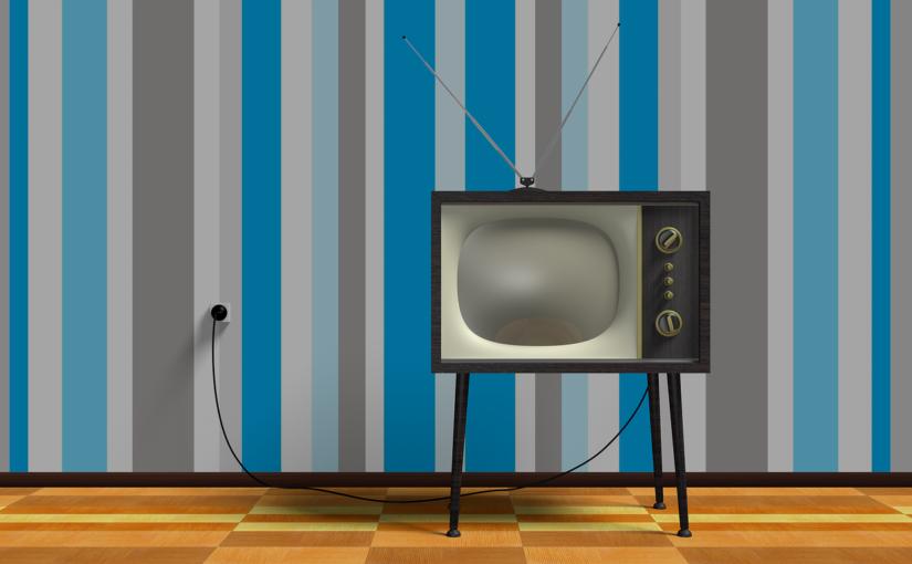 Rodzinny spokój przed tv, czy też niedzielne filmowe popołudnie, umila nam czas wolny ,a także pozwala się zrelaksować.
